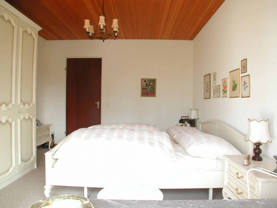 Bed and Breakfast Casa Romantica, Basel, Switzerland, bed & breakfasts in UNESCO World Heritage Sites in Basel