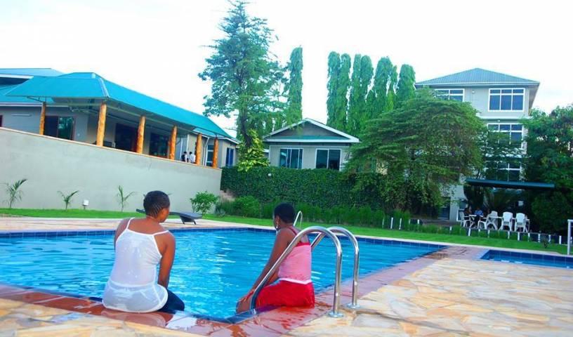 KCC Hotels -  Kibaha 7 photos