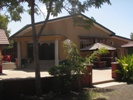 Meserani Lodge and Campsite, Arusha, Tanzania, Tanzania bed and breakfasts and hotels