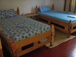 Meserani Lodge and Campsite, Arusha, Tanzania, more bed & breakfast choices for great vacations in Arusha