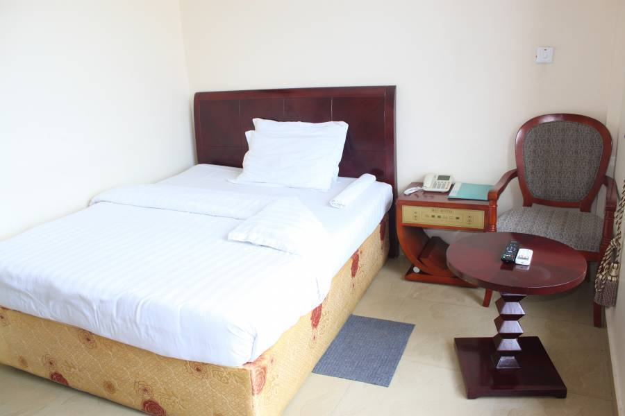 Mic Hotel Dar Es Salaam, Ubungo, Tanzania, browse bed & breakfast reviews and find the guaranteed best price on bed & breakfasts for all budgets in Ubungo