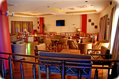 Snow Crest Hotel, Arusha, Tanzania, find things to see near me in Arusha