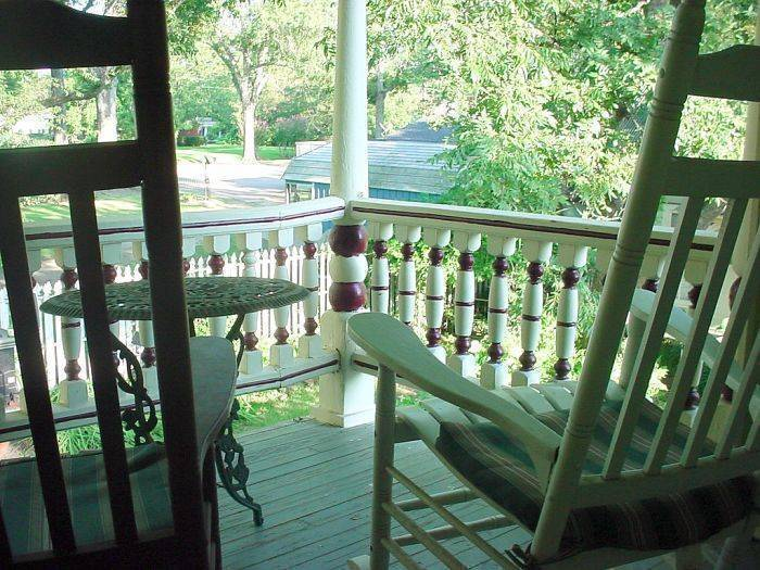 Mckay House Bed And Breakfast Inn, Jefferson, Texas, find activities and things to do near your bed & breakfast in Jefferson