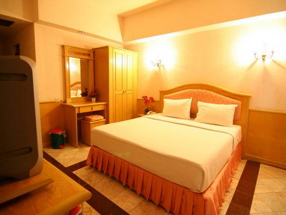 13 Coins Airport Hotel Minburi, Bang Kho Laem, Thailand, popular vacation spots in Bang Kho Laem