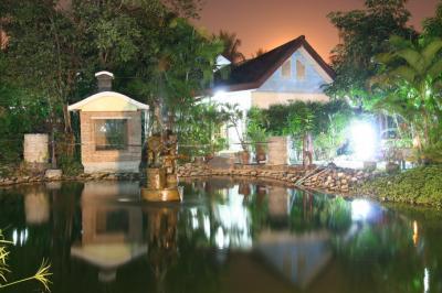 13 Coins Resort Yotin Pattana, Bang Kho Laem, Thailand, Thailand hostels and hotels