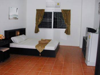 Casaviva Inn Hostel, Jomtien, Thailand, Encontrar actividades y cosas que hacer cerca de su hostal en Jomtien
