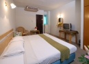 Tawan Court, Chiang Mai, Thailand, low cost bed & breakfasts in Chiang Mai