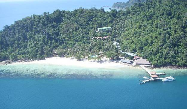 Koh Ngai Resort - Search available rooms and beds for hostel and hotel reservations in Island of Trang and Krabi 6 photos