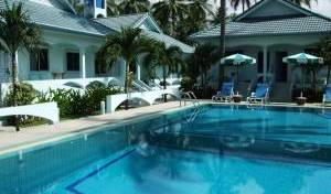 Paradise Zum Ross - Search for free rooms and guaranteed low rates in Phuket 11 photos