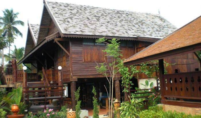 Tanita Resort - Get cheap hostel rates and check availability in Chiang Mai 10 photos