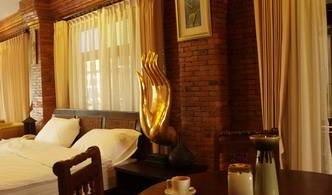 Wiangjintra - Get cheap hostel rates and check availability in Amphoe Muang 4 photos