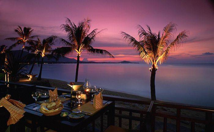 Fair House Villas and Spa, Amphoe Ko Samui, Thailand, guesthouses and backpackers accommodation in Amphoe Ko Samui