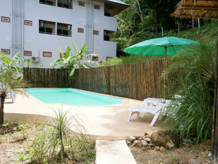 Feng Shui House, Patong Beach, Thailand, Thailand hostels and hotels