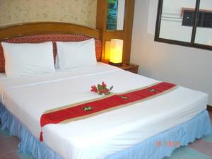 Lamai Hotel, Patong Beach, Thailand, Thailand hostels and hotels