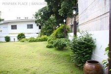 Penpark Place, Bang Kho Laem, Thailand, high quality hostels in Bang Kho Laem