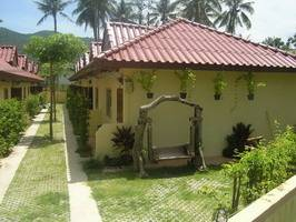 Saver Guesthouse, Amphoe Ko Samui, Thailand, Thailand hostels and hotels