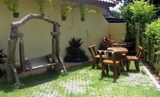 Saver Guesthouse, Amphoe Ko Samui, Thailand, best resorts, spas, and luxury hostels in Amphoe Ko Samui