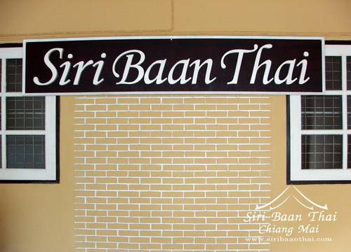 Siri Baan Thai, Amphoe Muang, Thailand, find things to do near me in Amphoe Muang