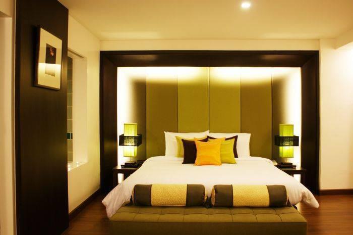 Sunbeam Hotel, Jomtien, Thailand, best hostels and bed & breakfasts in town in Jomtien