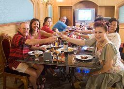Tacoma Garden Airport Lodge, Bang Kho Laem, Thailand, Thailand hostels and hotels