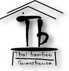Thai-Bamboo Guesthouse Resort, Cha-am, Thailand, Thailand hostels and hotels