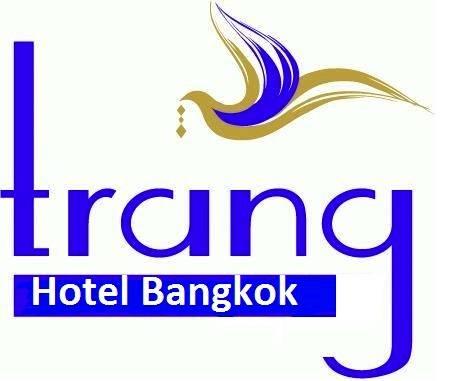 Trang Hotel Bangkok, Bangkok, Thailand, Thailand hostels and hotels