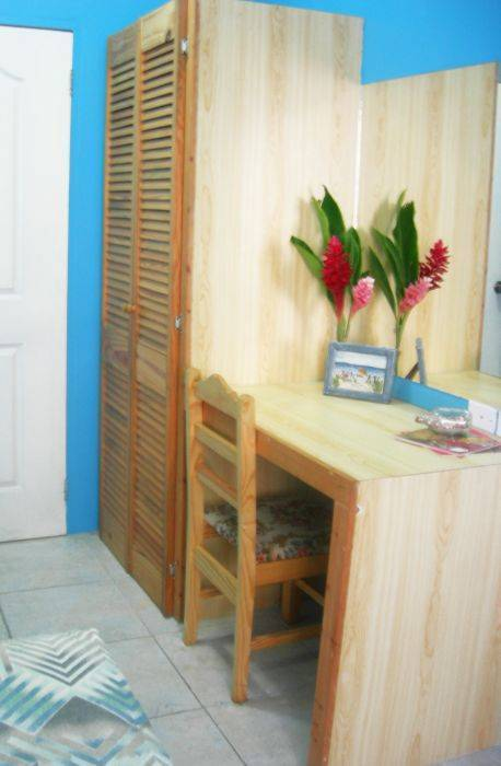 Admiral's Inn, Port-of-Spain, Trinidad and Tobago, low cost hostels in Port-of-Spain