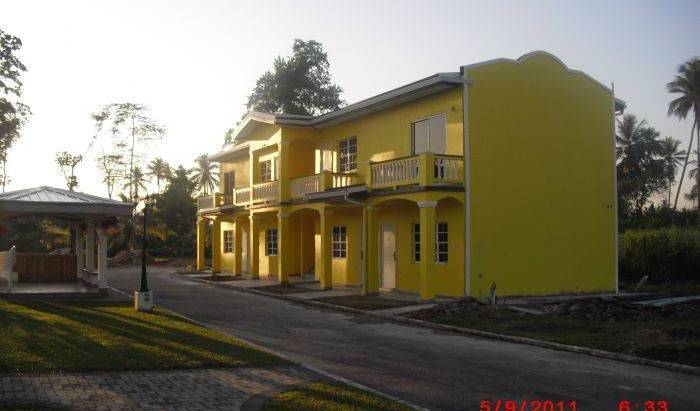 Piarco Village Suites 15 photos