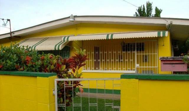 Tony's Guest House 2 - Get cheap hostel rates and check availability in Diego Martin 6 photos