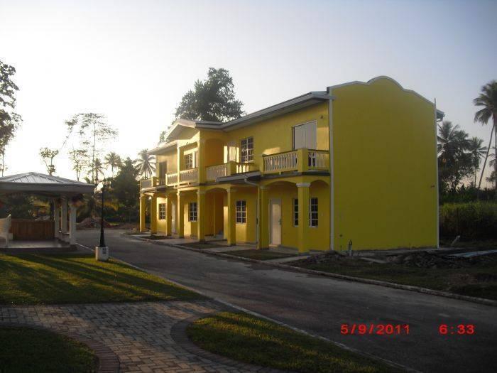 Piarco Village Suites, Piarco, Trinidad and Tobago, Trinidad and Tobago bed and breakfasts and hotels