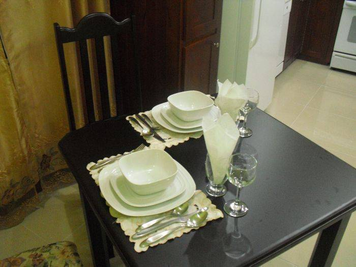 Piarco Village Suites, Piarco, Trinidad and Tobago, this week's hot deals at bed & breakfasts in Piarco
