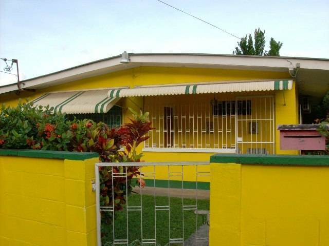 Tony's Guest House 2, Diego Martin, Trinidad and Tobago, Trinidad and Tobago bed and breakfasts and hotels