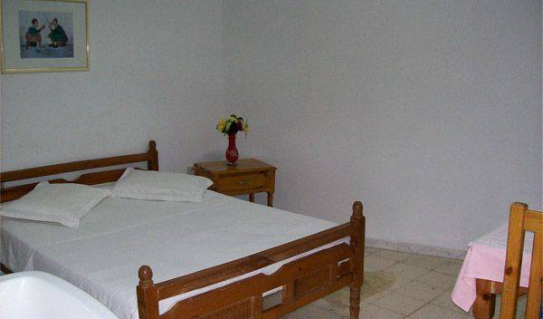 Hotel El Medina - Search available rooms and beds for hostel and hotel reservations in Mahdia 16 photos