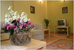 Ahmetefendievi Guest House Hotel, Istanbul, Turkey, fashionable, sophisticated, stylish bed & breakfasts in Istanbul