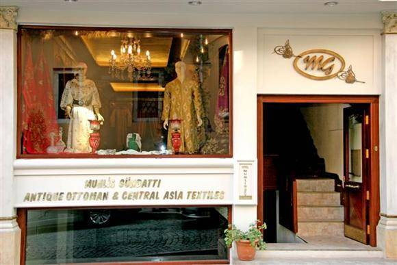 Ali Baba Hotel Istanbul, Istanbul, Turkey, how to spend a holiday vacation in a hostel in Istanbul