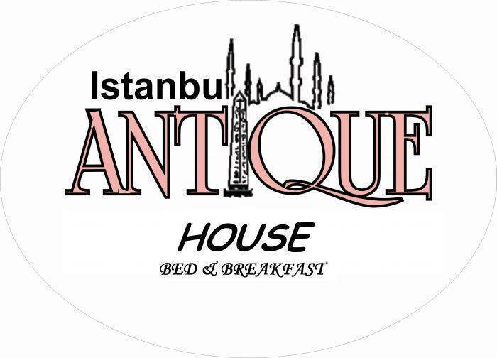 Antique House Istanbul, Sultanahmet, Turkey, Turkey bed and breakfasts and hotels
