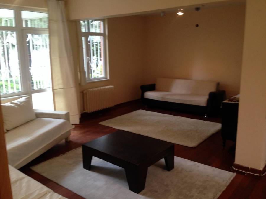 Aparment Rental, Istanbul, Turkey, find things to see near me in Istanbul