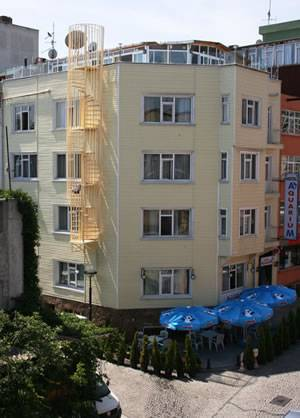 Aquarium Hotel, Sultanahmet, Turkey, Turkey bed and breakfasts and hotels