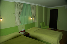 Assos Hotel Istanbul, Istanbul, Turkey, trendy, hip, groovy hostels in Istanbul