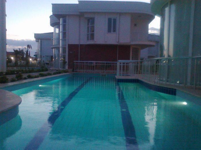 Belek Ocean Villas, Belek, Turkey, all inclusive resorts and vacations in Belek