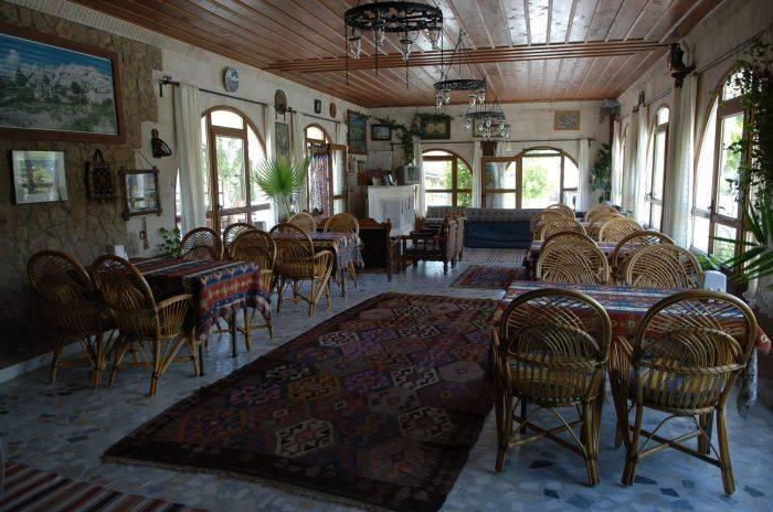 Cave Hotel Saksagan, Nevsehir, Turkey, Rezervări rapide la pensiuni în Nevsehir
