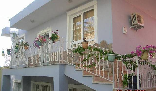 Alanya Holiday House 17 photos