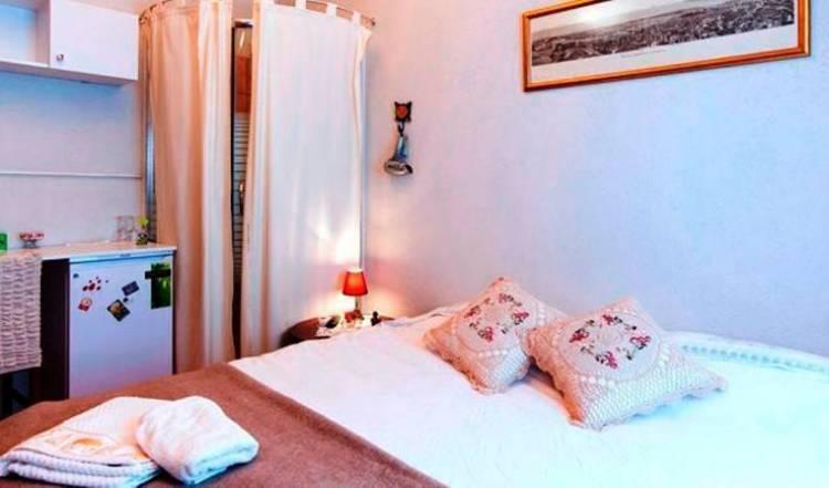 Besiktas Guesthouse -  Besiktas, cheap bed and breakfast 35 photos