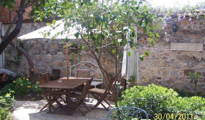 Boutique Zeytin Pension - Get cheap hostel rates and check availability in Ayvalik, youth hostel 25 photos