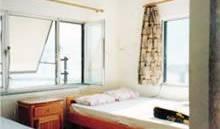 Lale Hostel Pension -  Egirdir 5 photos