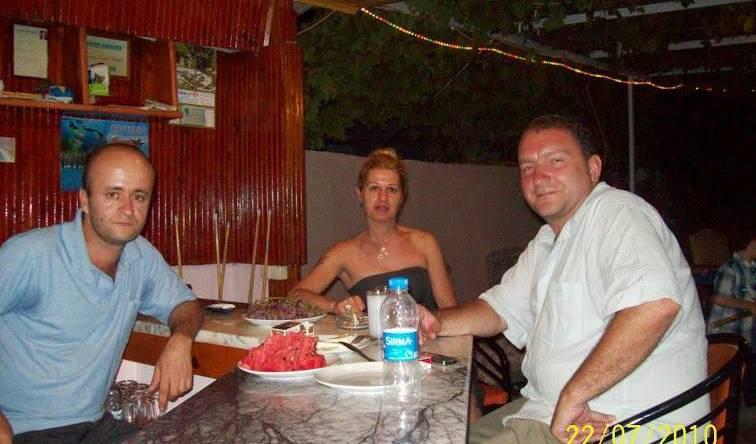 Pasa Otel -  Fethiye 7 photos