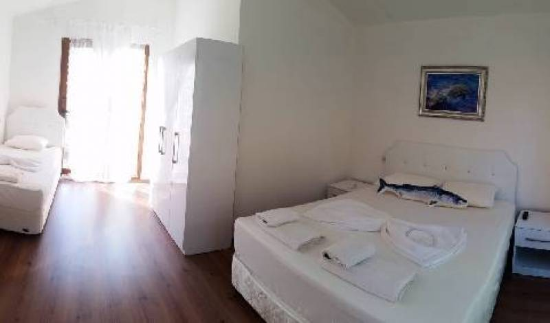 Sekerbahce Hotel - Search for free rooms and guaranteed low rates in Cavuskoy, hostels near tours and celebrities homes in Olympos, Turkey 13 photos