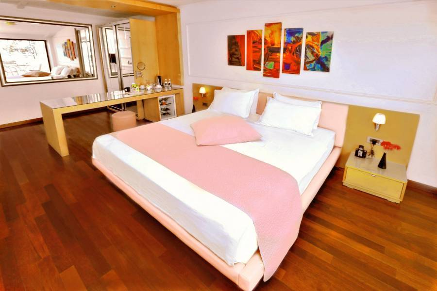 Eternity Boutique Hotel, Istanbul, Turkey, Turkey hostels and hotels