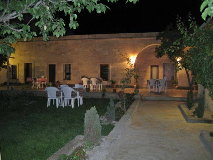 Falcon Cave Suites, Nevsehir, Turkey, Turkey bed and breakfasts and hotels
