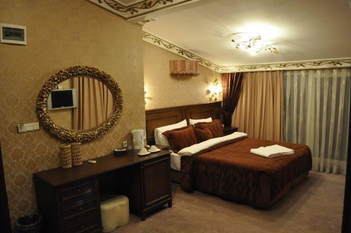 Hotel El Blanco Istanbul, Istanbul, Turkey, Turkey hostels and hotels